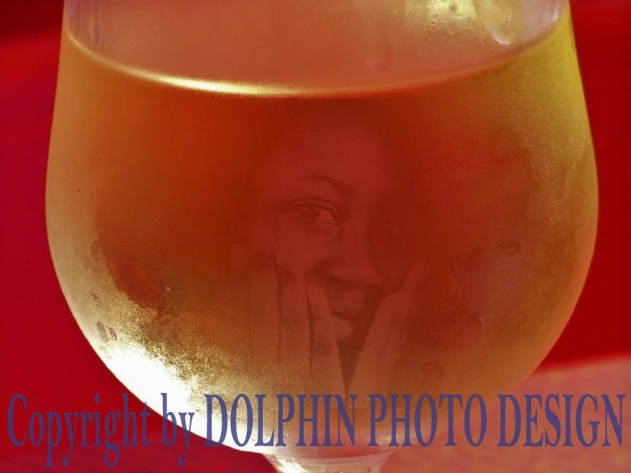 All Pictures in this WebSite are strictly COPYRIGHTED by DOLPHIN PHOTO DESIGN ... Harry Heidelberger ... Switzerland / www.modelartdesign.ch